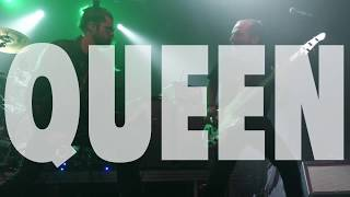 Rock You ! (Queen Tribute) - Teaser 2019
