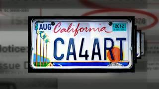 Cal Auto Registration - (951) 371-9054 Thumbnail