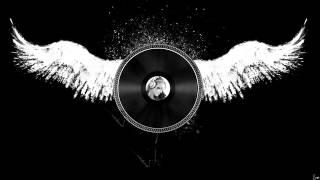 Sequel Bass - Voices.wmv