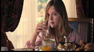 Somewhere (2011) - Tráiler oficial - castellano.mp4