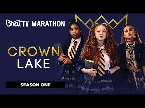 CROWN LAKE | Season 1 | Marathon
