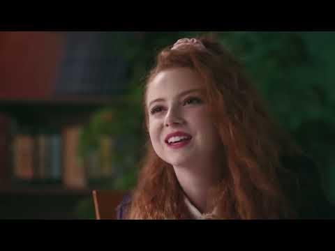 crown-lake-|-season-1-|-marathon