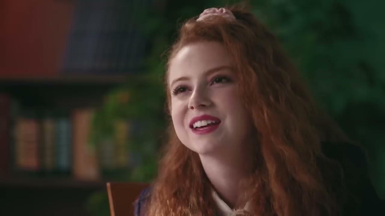 Download CROWN LAKE | Season 1 | Marathon