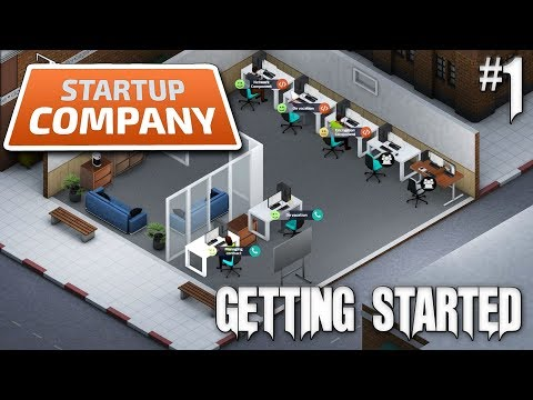 Startup Company #1 Smash GaminG Corp Launches A Better YouTube