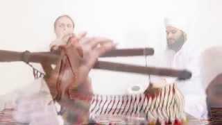 "Algoza Rajasthani Folk song ""Panihari"""