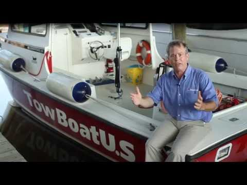 boatus-explains-the-cost-of-on-water-towing-services,-and-how-to-save-money