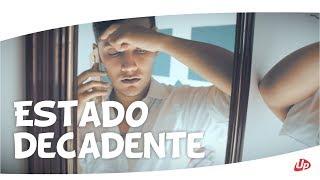 Baixar Zé Neto e Cristiano - ESTADO DECADENTE - EP Acústico De Novo (Uriel Pinheiro Cover)