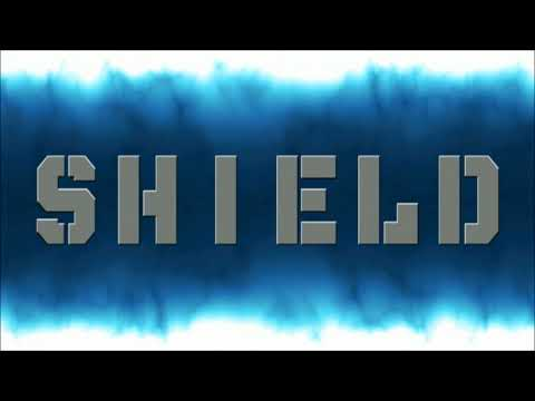 The Shield 4th Titantron 2018 HD
