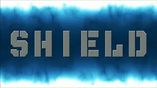 The Shield 4th Titantron 2018 2019 HD