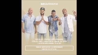 Video Grupo Percepção download MP3, 3GP, MP4, WEBM, AVI, FLV September 2018