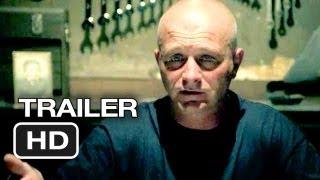 My Amityville Horror TRAILER 1 (2013) - Documentary HD