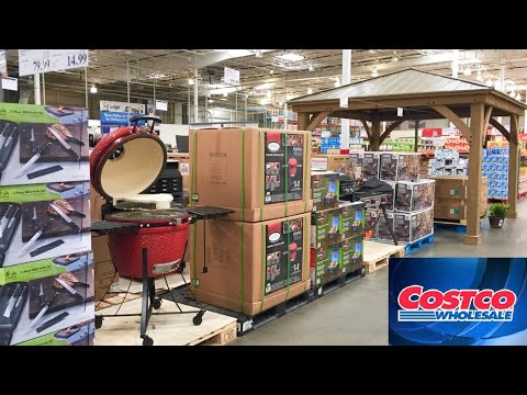 costco-summer-furniture-grills-coolers-outdoor-home-decor-shop-with-me-shopping-store-walk-through