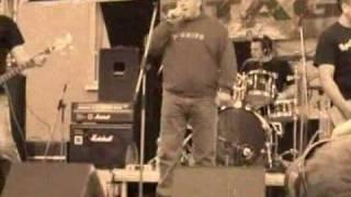Rockzone- Új álmok 2009