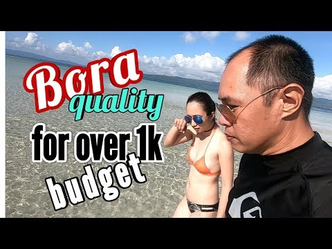 Exploring the underrated beach in Mauban, Quezon. Cagbalete Island: Pinoy vlog