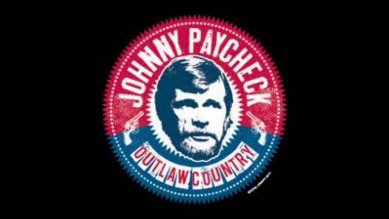 Johnny Paycheck T