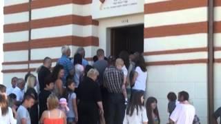 Repeat youtube video Laplje Selo: Sledite primer Svete Petke