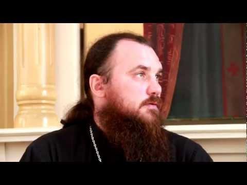 Как определить прелесть. Священник Максим Каскун