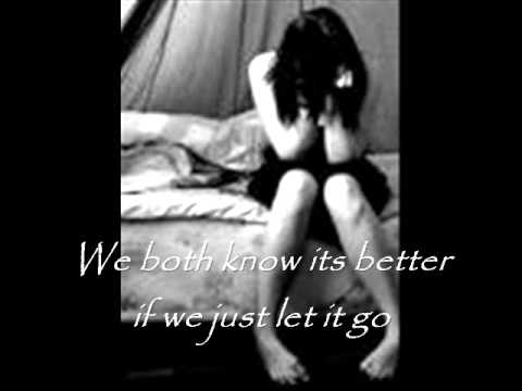 JUST LET IT GO by 4Tune with lyrics