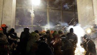 Новости Молдавия Кишинев видео штурм парламента 27.01.2016 смотреть онлайн(Новости Молдавия Кишинев видео штурм парламента 27.01.2016 смотреть онлайн Вступайте: https://vk.com/prikolday ---------------------..., 2016-01-20T18:55:04.000Z)