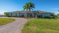 2340 NW Bay Colony Dr, Stuart, FL 34994