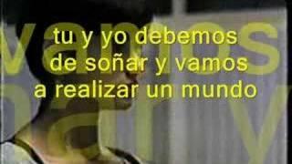 *-* Te juro - Leandro y Leonardo *-*