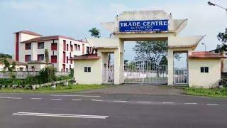 India Bangladesh border ভারত বাংলাদেশ সীমান্ত shutarkandi Beanibazar sylhet