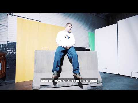 Yung Lean Interview