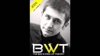 BWT 006 with Denes Toth