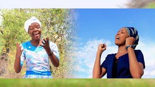 KOLESA Gospel Band_Njika ku kolesa (Official video)