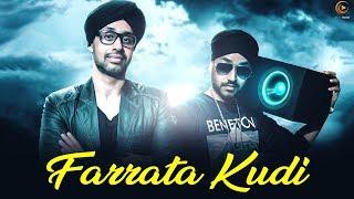 Farrata Kudi Full Pavneet Birgi Birgi Veerz New Punjabi Songs 2018 Dance Songs