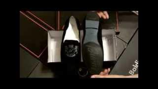 Итальянская обувь Brioni по оптовым ценам(Размерный ряд: 39/40/41/42/43/44/45 Материал: Натуральная кожа Цвет: Черный Доставка по РФ Бесплатно., 2013-06-23T10:19:49.000Z)