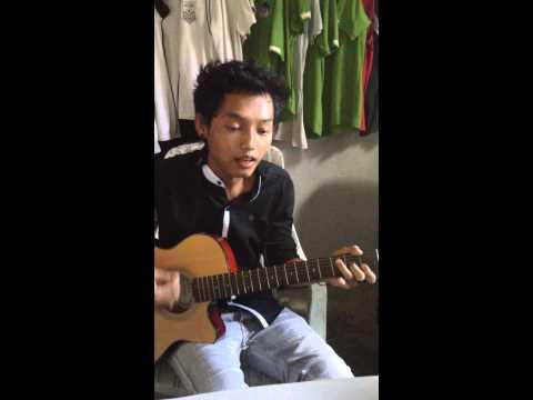 aye taw myanmar gospel song