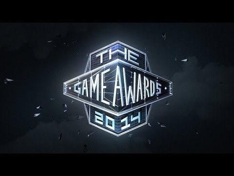 Here are the nominees for The Game Awards 2014