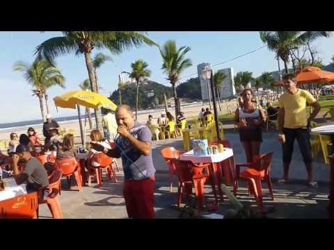 Mano Walter - O Que Houve ft. Marília Mendonça (Leandro Araujo)