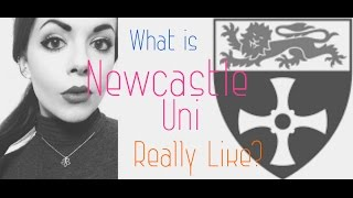 what is newcastle uni really like   alcohol drugs deferred entry accommodation business school