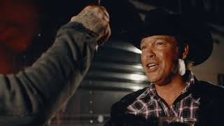 "Upchurch & Clay Walker ""A Little While"" (Official Music Video)"