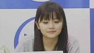 2010年2月20日夜遊びメールバトル金曜 朝川ことみ.