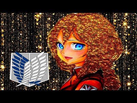 Prenses Boyama çizgi Film Karakteri çocuklar Için Eğlenceli Boyama
