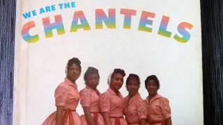 The Chantels EVERY NIGHT
