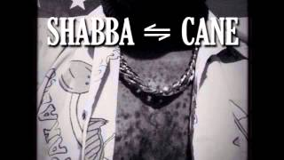 Shabba Ranks Remix (Cane Free Verse) A$AP Ferg