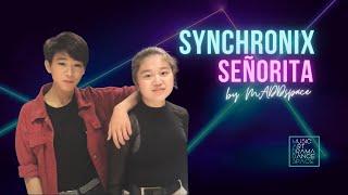 SYNCHRONIX - Señorita