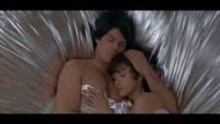 Superman Saga-Lifehouse-Come Back Down