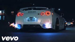 """Bilhabin"" Arabic Song - (New Mix) HD"