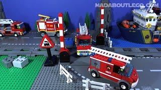 LEGO Duplo Trains