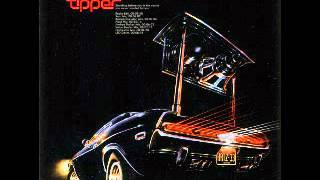 Tipper - LED Down (Radioactive Man Mix)