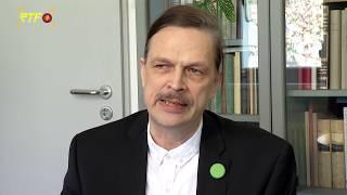 Im Gespräch mit den Kandidaten für die Europawahl 25.03.2019