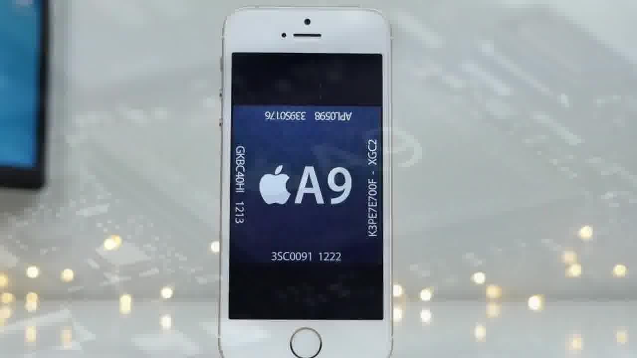 21 сен 2012. Выберите сами наиболее удачное вступление для статьи про то, как iphone 5 постепенно, винтик за винтиком, шлейф за шлейфом, превратился в аккуратно. Ifixit вновь отправились в австралию, чтобы одними из первых купить новинку и сразу её разобрать. Gsm-версией iphone 4.