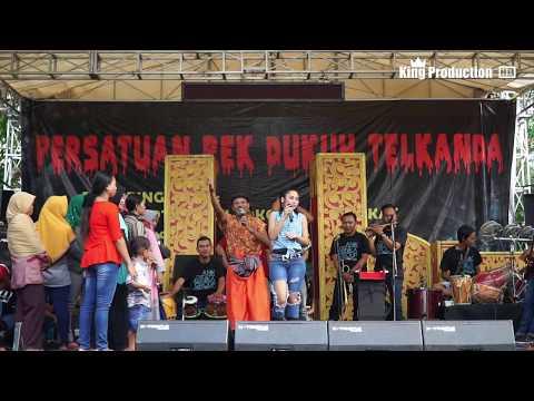 Prawan Boongan - Anik Arnika Jaya Live Kertabesuki Wanasari Brebes
