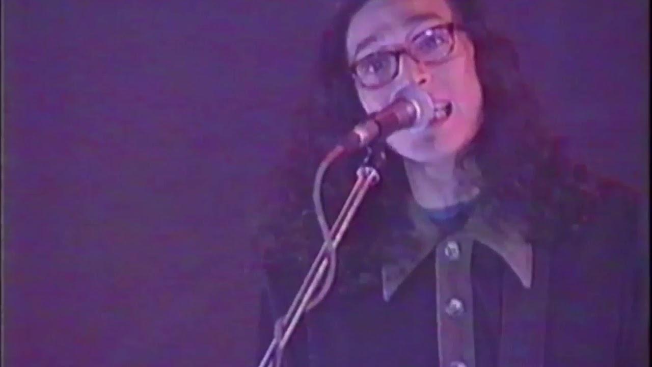 Black bonus live concert [since1996] #fullconcert #จัดเต็ม