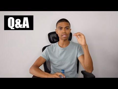 Credit Repair Q&A August 4 2017    Brandon Weaver    Verify Your Id